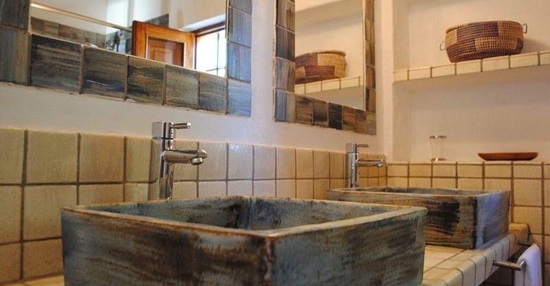 villa-278-1-bedroom-cala-tarida17.jpg