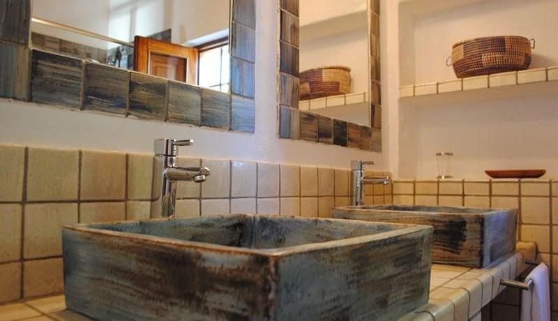 villa 278-1 bedroom-cala tarida17