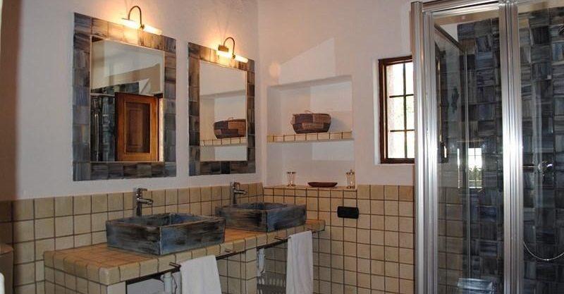 villa-278-1-bedroom-cala-tarida18.jpg