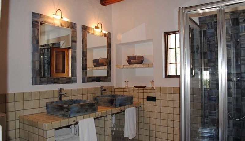 villa 278-1 bedroom-cala tarida18