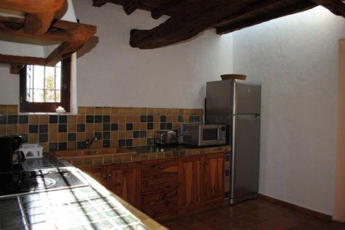 villa 278-1 bedroom-cala tarida21