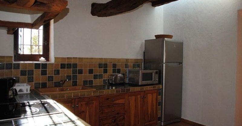 villa-278-1-bedroom-cala-tarida21.jpg