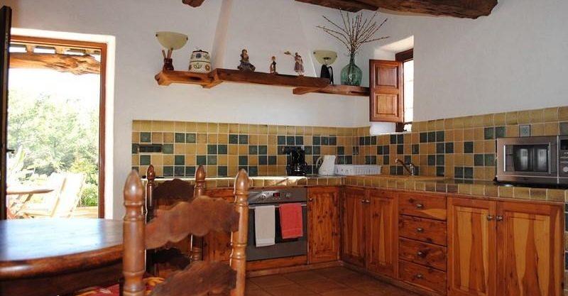 villa-278-1-bedroom-cala-tarida22.jpg
