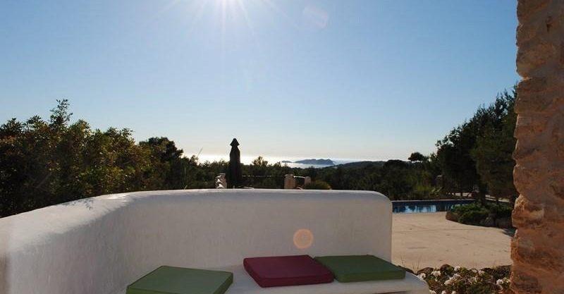 villa-278-1-bedroom-cala-tarida26.jpg