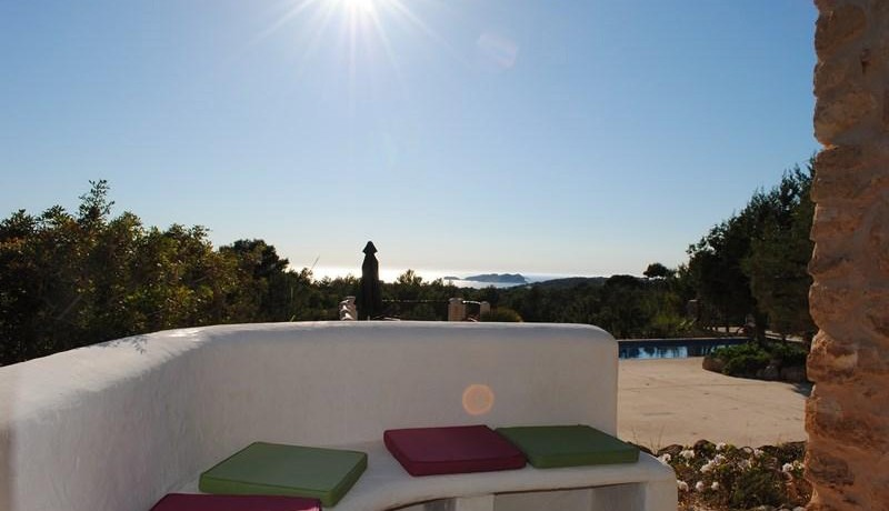 villa 278-1 bedroom-cala tarida26