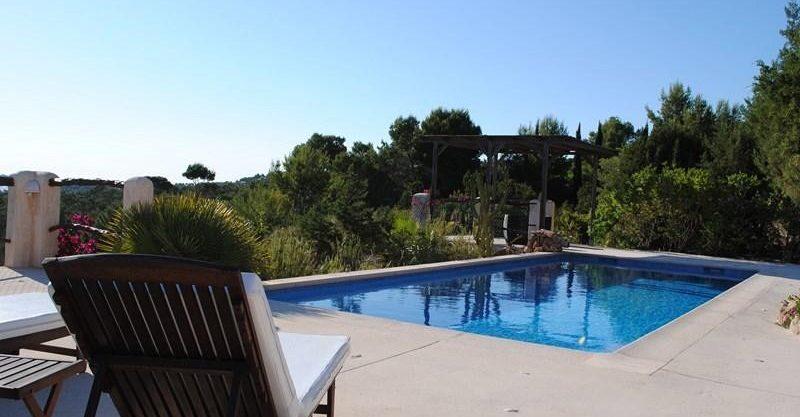 villa-278-1-bedroom-cala-tarida27.jpg