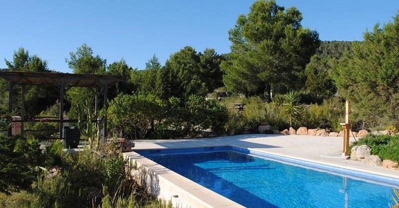 villa-278-1-bedroom-cala-tarida28.jpg