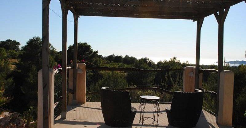 villa-278-1-bedroom-cala-tarida29.jpg
