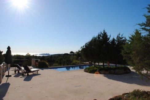 villa 278-1 bedroom-cala tarida32