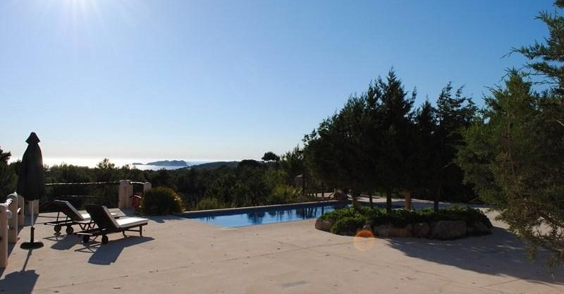 villa-278-1-bedroom-cala-tarida32.jpg
