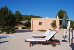 villa 278-1 bedroom-cala tarida34