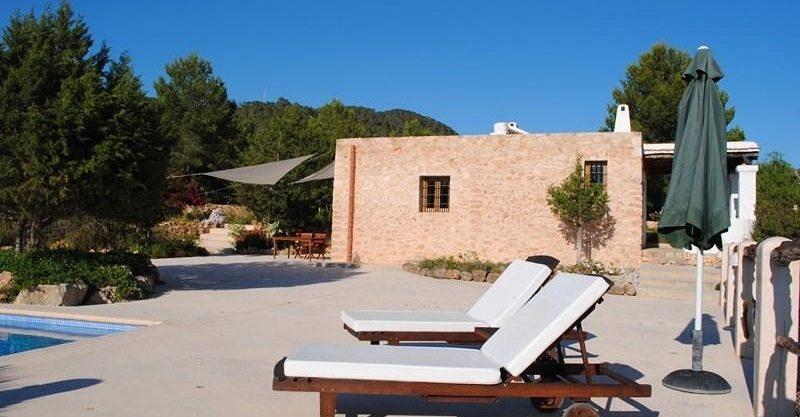 villa-278-1-bedroom-cala-tarida34.jpg