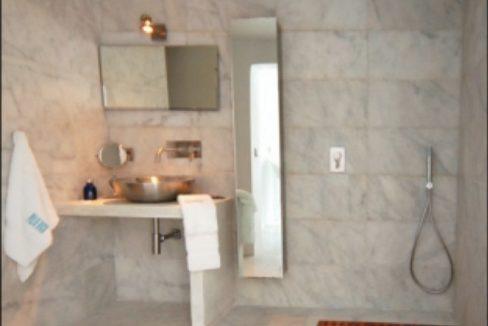 villa 284-5 bedrooms-cala jondal 31_630x472_Fotor