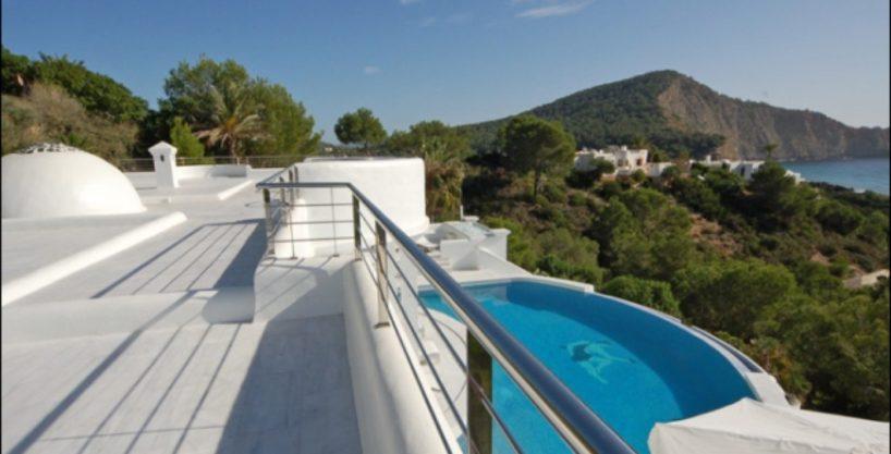 villa-284-5-bedrooms-cala-jondal10_630x472.jpg