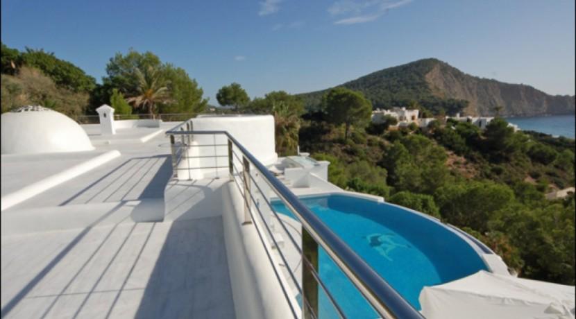 villa 284-5 bedrooms-cala jondal10_630x472