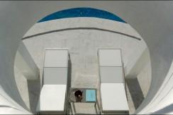 villa 284-5 bedrooms-cala jondal11_630x472