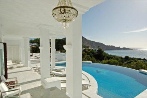 villa 284-5 bedrooms-cala jondal12_630x472
