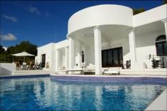 villa 284-5 bedrooms-cala jondal13_630x472