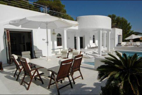 villa 284-5 bedrooms-cala jondal14_630x472