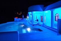 villa 284-5 bedrooms-cala jondal18_630x472