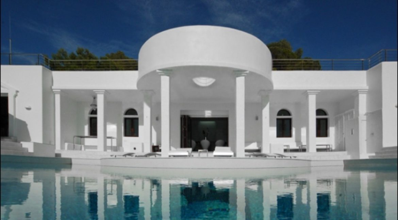 villa 284-5 bedrooms-cala jondal1_630x472