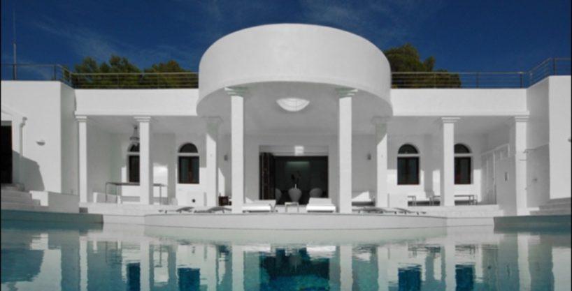 villa-284-5-bedrooms-cala-jondal1_630x472.jpg