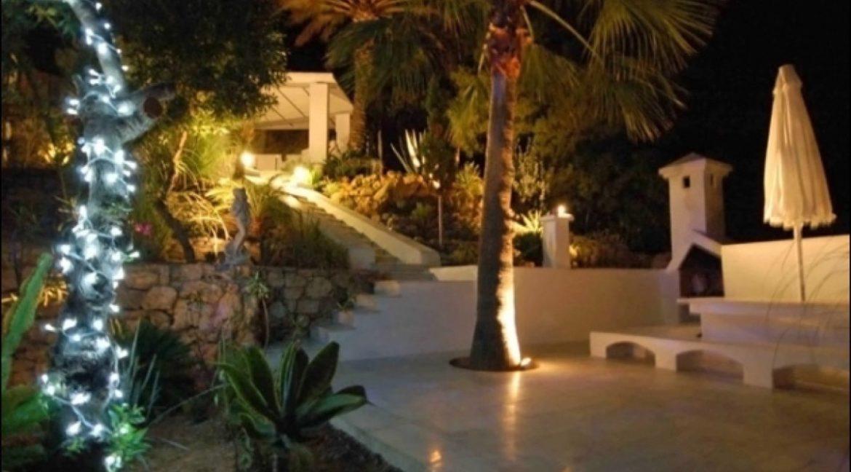 villa 284-5 bedrooms-cala jondal21_630x472