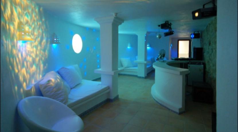 villa 284-5 bedrooms-cala jondal23_630x472