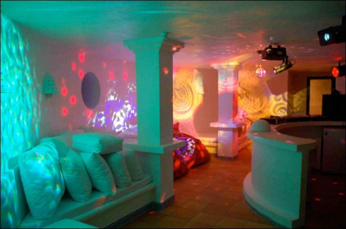 villa 284-5 bedrooms-cala jondal24_630x472