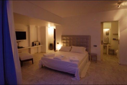 villa 284-5 bedrooms-cala jondal25_630x472