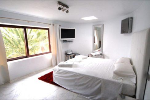 villa 284-5 bedrooms-cala jondal26_630x472