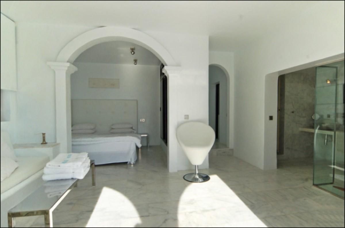 villa 284-5 bedrooms-cala jondal27-2_630x472