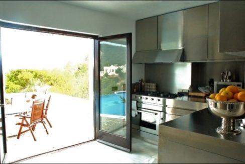 villa 284-5 bedrooms-cala jondal32_630x472