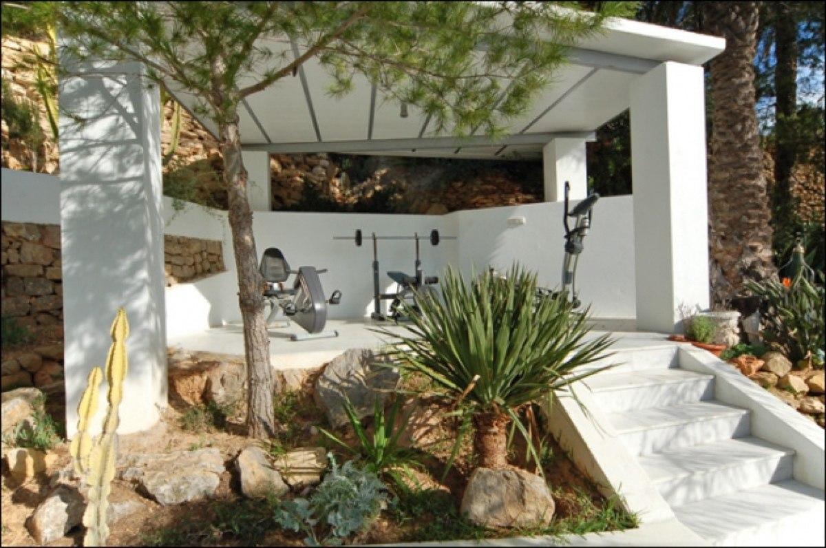 villa 284-5 bedrooms-cala jondal33_630x472