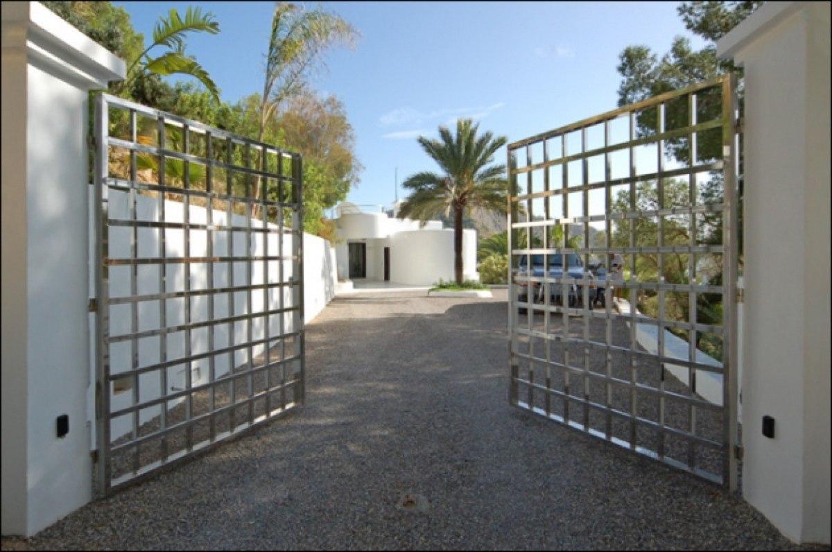 villa 284-5 bedrooms-cala jondal34_630x472