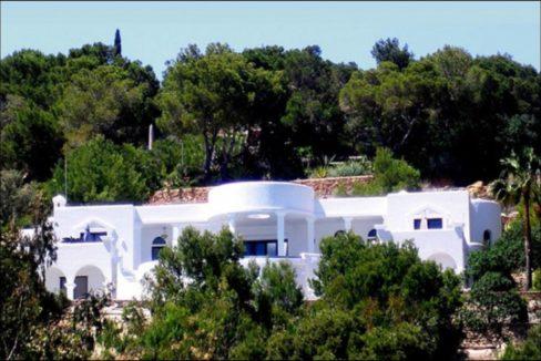 villa 284-5 bedrooms-cala jondal3_630x472