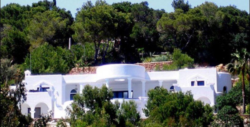 villa-284-5-bedrooms-cala-jondal3_630x472.jpg