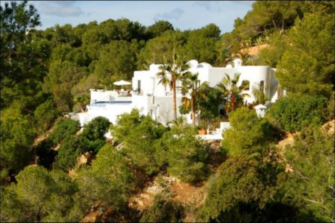 villa 284-5 bedrooms-cala jondal4_630x472