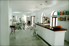 villa 284-5 bedrooms-cala jondal6_630x472