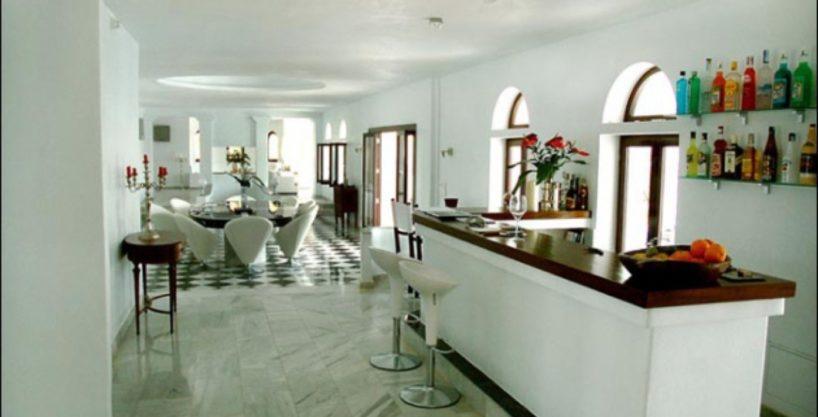villa-284-5-bedrooms-cala-jondal6_630x472.jpg