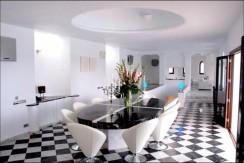 villa 284-5 bedrooms-cala jondal7_630x472