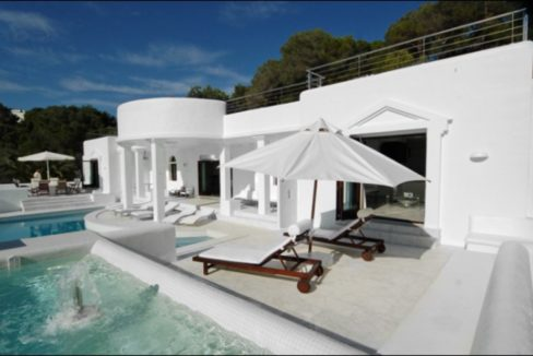 villa 284-5 bedrooms-cala jondal8_630x472