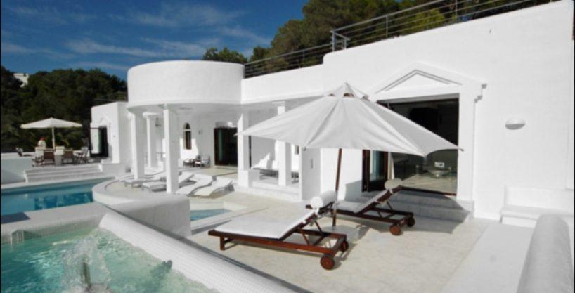 villa-284-5-bedrooms-cala-jondal8_630x472.jpg