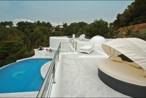 villa 284-5 bedrooms-cala jondal9_630x472