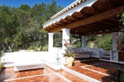 villa 286-5 bedrooms-cala jondal01