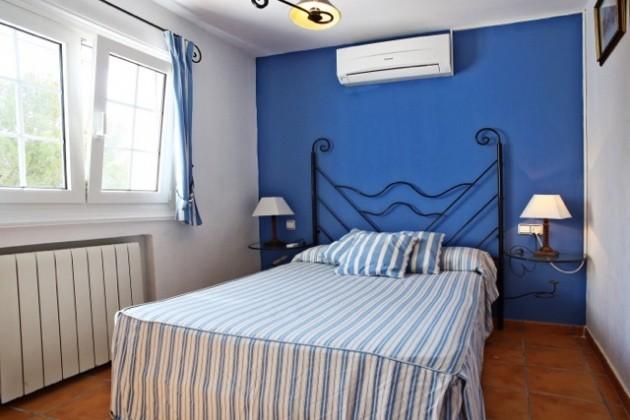 villa 286-5 bedrooms-cala jondal02