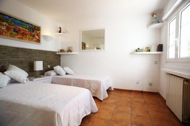 villa 286-5 bedrooms-cala jondal03
