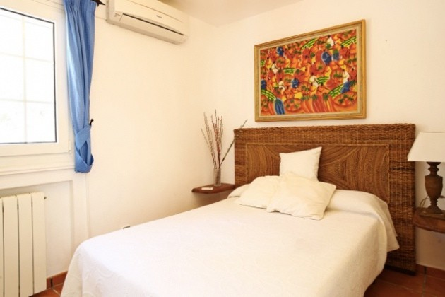 villa 286-5 bedrooms-cala jondal04