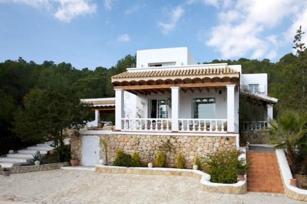 villa 286-5 bedrooms-cala jondal05