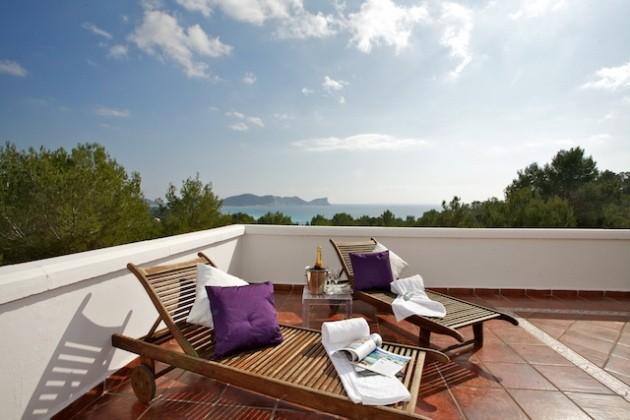 villa 286-5 bedrooms-cala jondal06